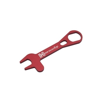 Picture of HORNADY DELUX DIE WRENCH