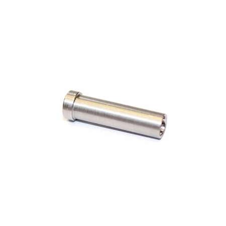 Picture of HORNADY SEATING STEM 243 ELD-M 108gr