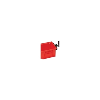 Picture of HORNADY CARTRIDGE CATCHER LG