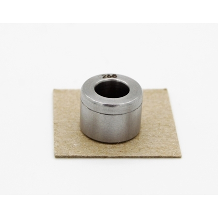 Picture of HORNADY MATCH BUSHING.262
