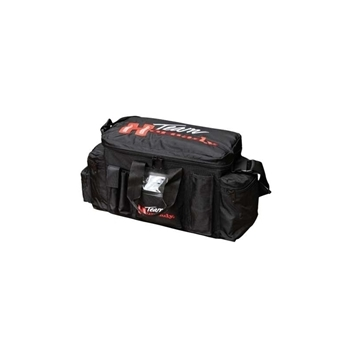 Picture of HORNADY TEAM RANGE BAG