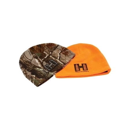 Picture of HORNADY BEANIE CAMO FLEECE