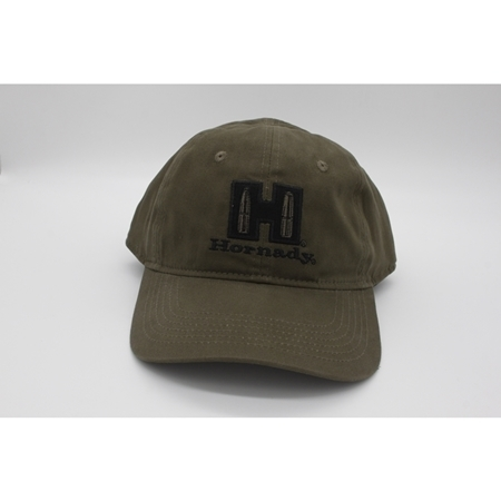 Picture of HORNADY CAP DARK EARTH