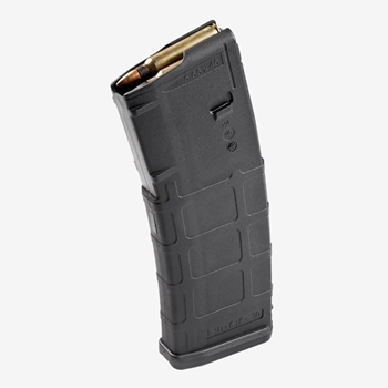 Picture of MAGPUL MAGAZINE AR15 30RD