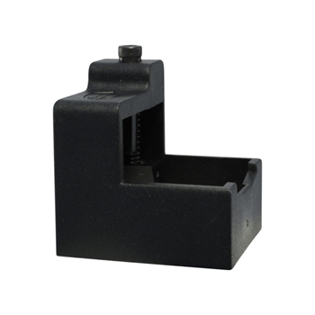 Picture of ARCHANGEL 10/22 MAGAZINE LOADER