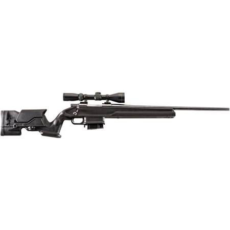 Picture of ARCHANGEL STOCK HOWA 1500 308 P.BED BLK