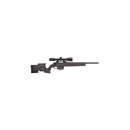 Picture of ARCHANGEL STOCK HOWA 1500 223 P/BED BLK