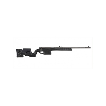 Picture of ARCHANGEL STOCK HOWA 1500 MAGNUM P/BED BLK