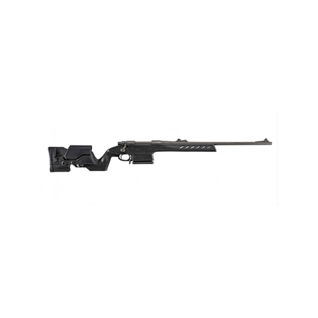 Picture of ARCHANGEL STOCK HOWA 1500 LONG ACT.P/BED BLK