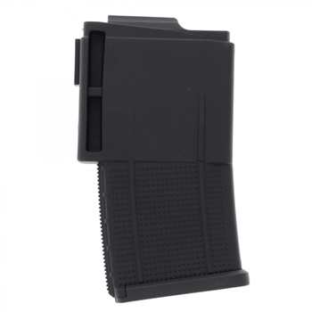 Picture of ARCHANGEL MAGAZINE  AA700/1500-223 POLYMER10RD