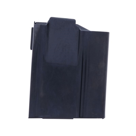 Picture of ARCHANGEL MAGAZINE AA700/1500-308 STEEL 10RD