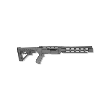 Picture of ARCHANGEL 556 STOCK RUGER 10/22