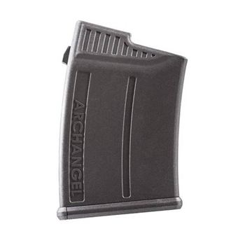 Picture of ARCHANGEL MAGAZINE FOR AA98 POLYMER 10RD