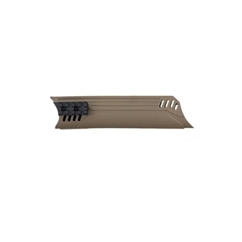 Picture of ATI TACTICAL  FOREND Moss/Win/Rem TAN