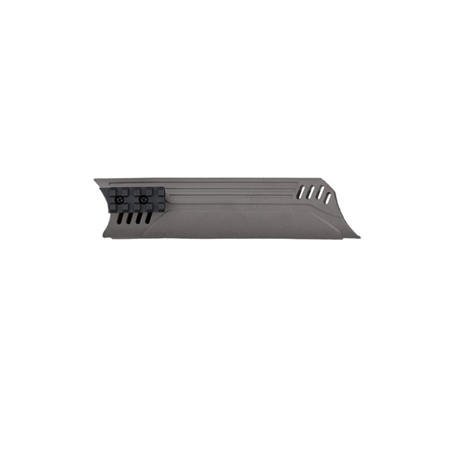 Picture of ATI TACTICAL FOREND Moss/Win/Rem GREY