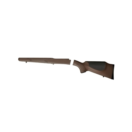 Picture of ATI STOCK ENFIELD NO4 Brown