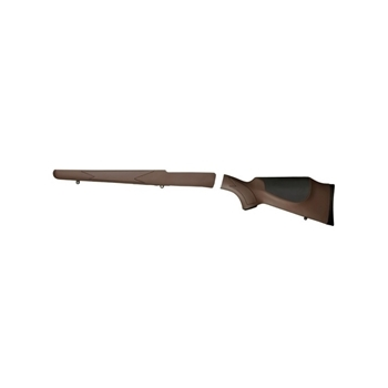 Picture of ATI STOCK ENFIELD NO1 Brown