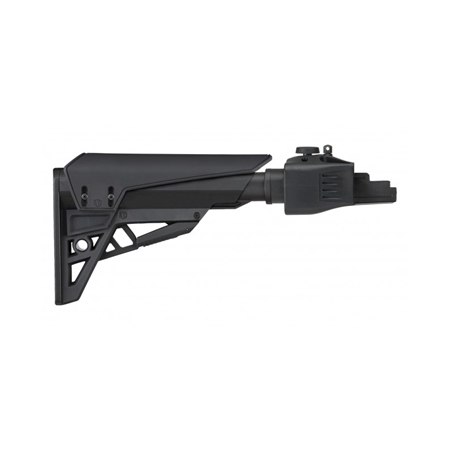 Picture of ATI T/LITE AK47 S/FORCE Stock.Adj.Fold.Black