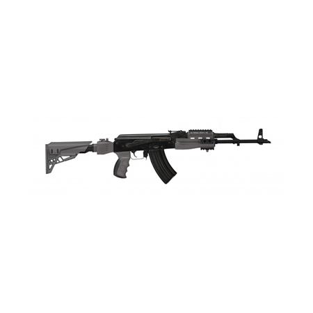 Picture of ATI T/LITE AK47 S/FORCE Pkg.Adj.Fold.Grey