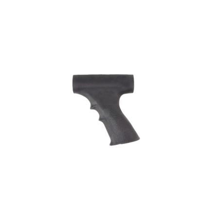 Picture of ATI S/GUN PISTOL GRIP FOREND Moss/Win/Rem