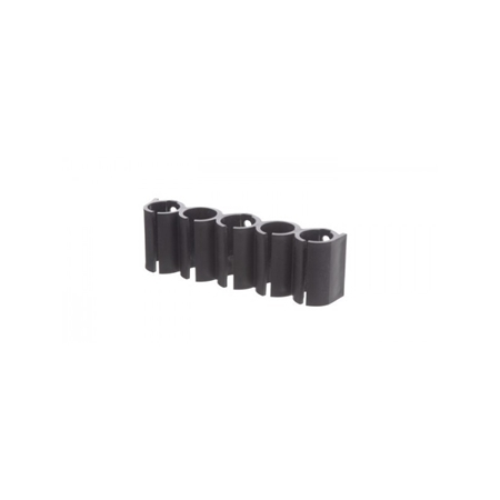Picture of ATI STANDARD SHELL HOLDER
