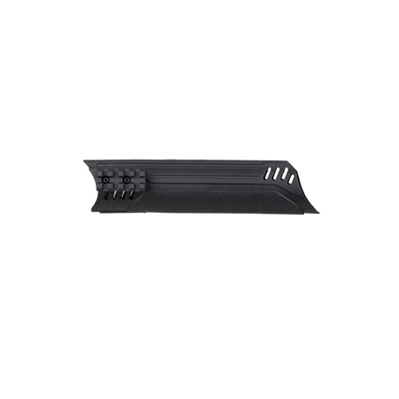 Picture of ATI TACTICAL FOREND