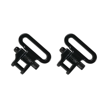 Picture of ALLEN 14510 QD MAGNUM  SWIVEL SET