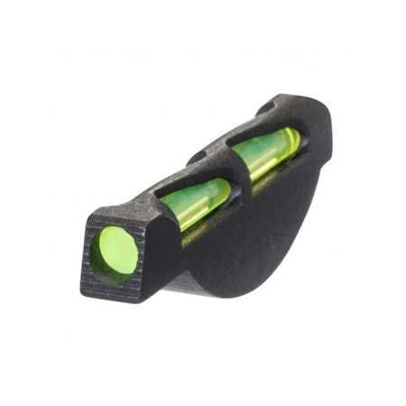 Picture of HI VIZ LITE WAVE FRONT SIGHT RUGER P SERIES