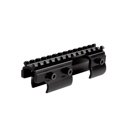 Picture of SUN OPTIC RUGER MKI/II UNIVERSAL MOUNT