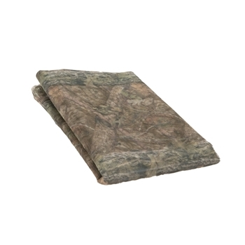 Picture of ALLEN 3D NETTING CAMO-OMNITEX