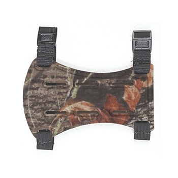 Picture of ALLEN ARM GUARD VENTED TWO STRAP