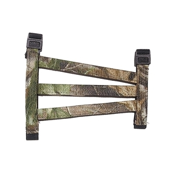 Picture of ALLEN ARM GUARD-VENTED CAMO