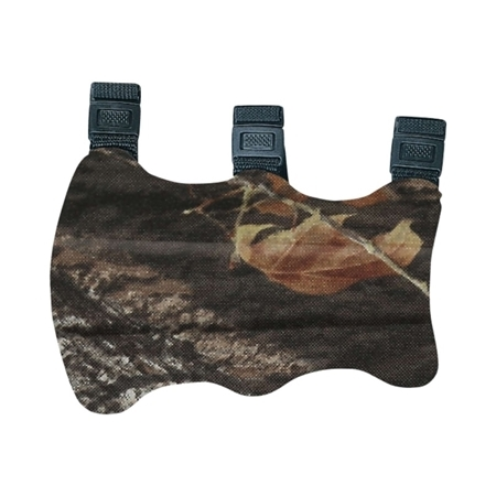 Picture of ALLEN ARM GUARD-SADDLECLOTH