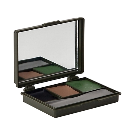 Picture of ALLEN CAMO MAKEUP KIT