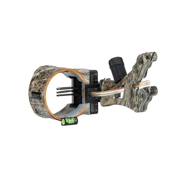 Picture of COBRA SMOKE SIGHT 3 PIN CAMO