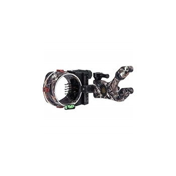 Picture of COBRA BUCKHEAD SIGHT TOOLESS CAMO