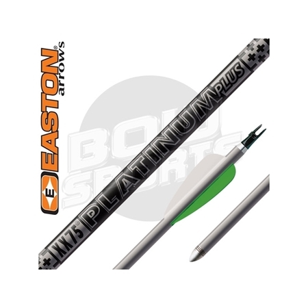 Picture of EASTON SHAFT PLAT/PLUS 2016