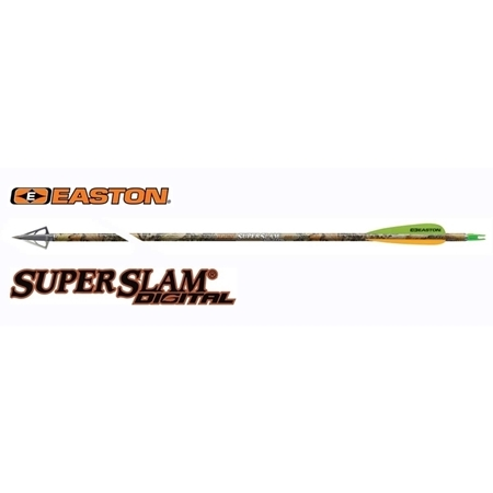 Picture of EASTON SHAFT SUPRSLAM 2114