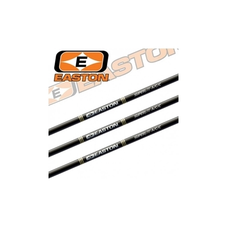 Picture of EASTON SHAFT ACC 318