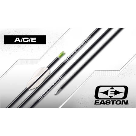 Picture of EASTON SHAFT ACE 670