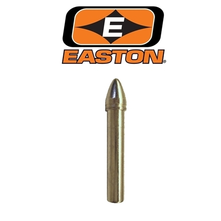 Picture of EASTON POINT ACC 18-82gr