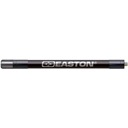"""Picture of EASTON STABILIZER 10"""""""