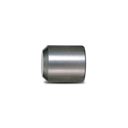 Picture of EASTON CAP WEIGHTS