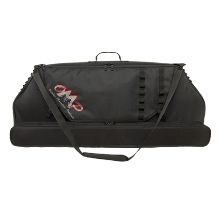"Picture of OMP BOW CASE GRAVITY 41"" BLACK"