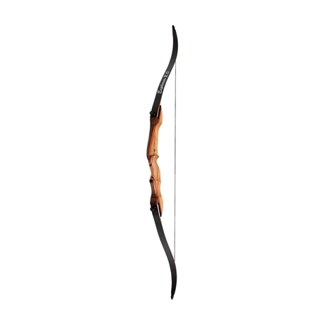 Picture of OMP RECURVE BOW EXPLORER 54""