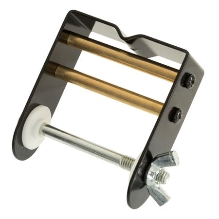 Picture of OMP ACCU SERVING TOOL