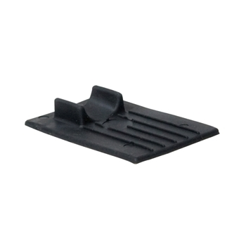 Picture of OMP ARROW REST HOLDER