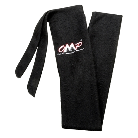 Picture of OMP LONGBOW SLEEVE