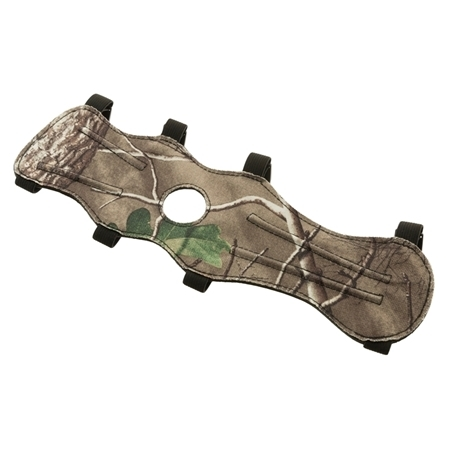 """Picture of OMP ARMGUARD 4 BUCKLE 12"""" CAMO"""