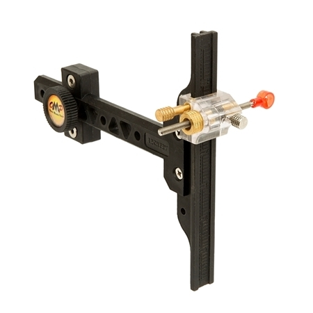 Picture of OMP ADVENTURE RECURVE SIGHT